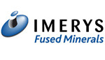 Imerys Fused Minerals